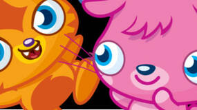 Image for Moshi Monsters: Sumo Digital and Mind Candy team up for third 3DS game