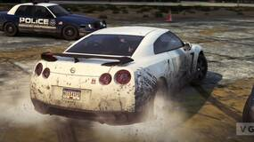 Image for Need for Speed: Most Wanted, Darksiders and more discounted through Deals with Gold