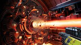 Image for Mothergunship free on Epic Games Store, A Plague Tale: Innocence is free next week