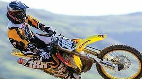 Image for THQ to try out hybrid pricing scheme with next motocross title