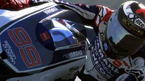 Image for MotoGP 13 pre-order content announced with trailer