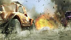 Image for Disaster-porn: Motorstorm Apocalypse's Southern hits 11