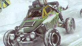 Image for MotorStorm Arctic Edge gets video, first play details