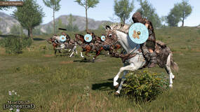 Image for Mount & Blade 2: Bannerlord review - clumsy inelegance will never hold back this ambitious pocket world