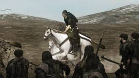 Image for Thursday Shorts II: Facebook, Mount & Blade, iPhone 5, EVE, Cliff and ME3, Tribes