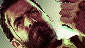 Image for Max Payne 3 Local Justice DLC gets a trailer