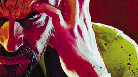 Image for Max Payne 3 reviews go live, scores point to big buy