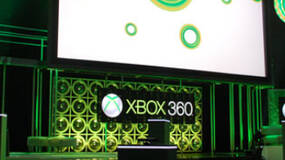 Image for Spike to be exclusive TV broadcaster of Microsoft E3 briefing