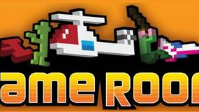Image for Game Room now available on Games for Windows Live