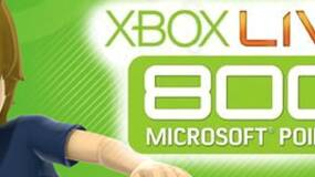 Image for Microsoft Points vanishing with next Xbox 360 update