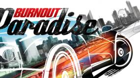 Image for Xbox One backwards compatibility for Burnout Paradise might be a thing
