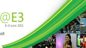 Image for Xbox E3 website opens up, events detailed