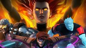Image for Marvel Ultimate Alliance 3 DLC Rise of the Phoenix adds four playable X-Men