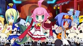 Image for Mugen Souls hits PSN for PS3 next week