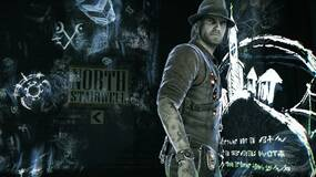 Image for Murdered: Soul Suspect – a game currently in need of intensive care