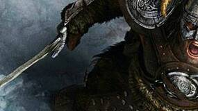 Image for Skyrim Update 1.3 now available on Steam