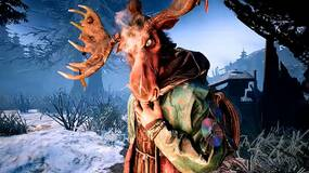 Image for Mutant Year Zero delayed on Switch, will now release alongside first expansion in July