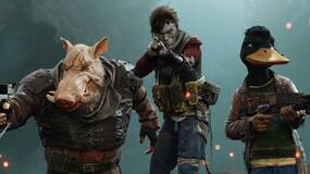 Image for Mutant Year Zero: Road to Eden gets free demo on PC