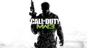 Image for Modern Warfare 3 remastered is not a thing, says Activision