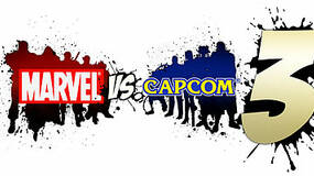 Image for MvC3 intro leaks out early
