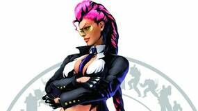 Image for C. Viper and Storm confirmed for MvC3, four trailers released