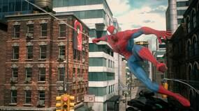 Image for Marvel vs. Capcom Infinite: Hands-on with Spider-Man, Frank West, Nemesis and more