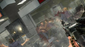 Image for Terrorists using CoD to plan for attacks, says The Sun