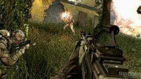 """Image for Court filings claim Infinity Ward delayed CoD map pack at EA's request, EA claims email """"was a joke"""""""