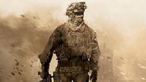 """Image for ActiBlizz: MW2 map sales to """"catch up"""" with WaW map sales """"in a couple weeks"""""""