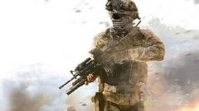 Image for MW2 tops this week's Live activity list