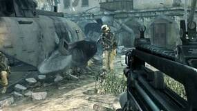 """Image for Infinity Ward looking to fix PS3 MW2 security problems """"as quick as possible"""""""