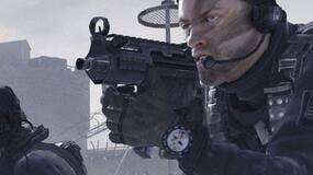 Image for Modern Warfare 2 is best-selling UK game of 2009, says ELSPA