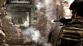 Image for Modern Warfare 2 makes $401M in first 24-hours, wins a Guinness