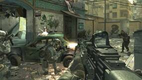 Image for MW2: Resurgence Map Pack hitting PSN and PC in July