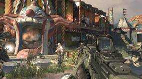 Image for Screens - MW2 Resurgence map pack