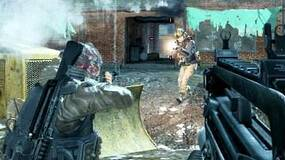 Image for MW2 Stimulus Pack sets sales record on PSN