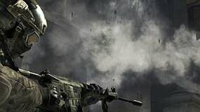Image for Modern Warfare 3 video walks you through multiplayer modes and match customization