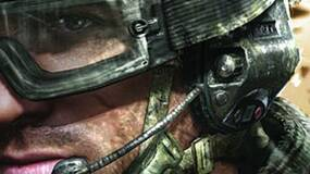 Image for Activision's Hirshberg responds to Modern Warfare 3 leak