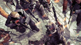 Image for MW3 DLC: Chaos pack out now on Xbox 360