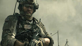 Image for MW3 DLC: Final content drops confirmed, Spec Ops Chaos mode incoming