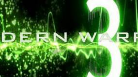 Image for Sledgehammer's Michael Condrey discusses MW3's Kill Confirmed mode