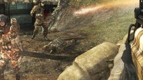 Image for Quick shots: MW3 screens provide a look at multiplayer maps Liberation and Piazza