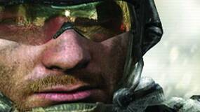 Image for Report: Modern Warfare 3 scooped, details outed