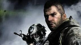 Image for Infinity Ward's Robert Bowling participating in an Ask Me Anything session