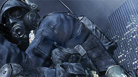 """Image for Analyst: Call of Duty lawsuit may have cost """"tens of millions"""""""