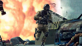 Image for Modern Warfare 3 Content Collection #1 hits PC May 8