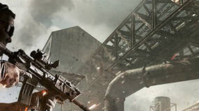 Image for Modern Warfare 3 Collection 3: Chaos Pack is now available on Steam and PS3