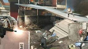 Image for Modern Warfare 3 and Minecraft top XBL Activity charts for May 14