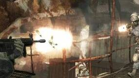 Image for Modern Warfare 3 Content Collection #2 screens and video arrive