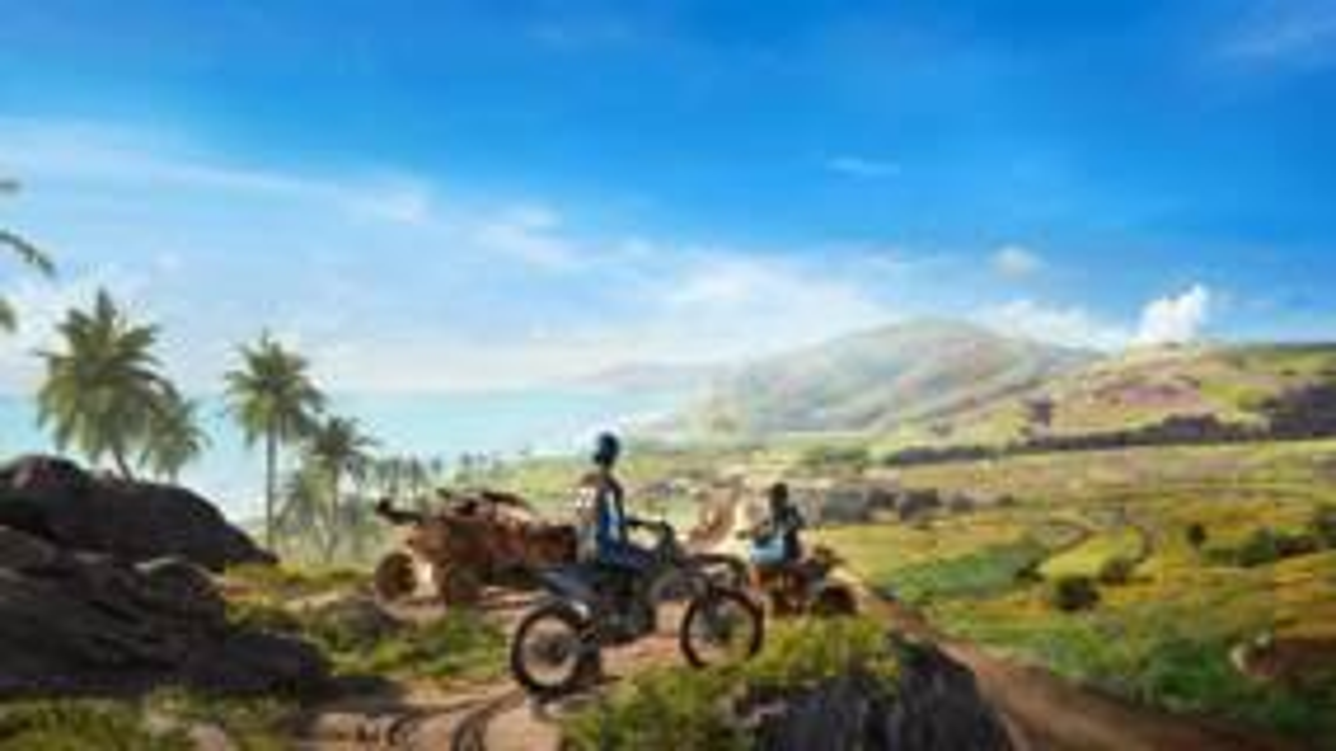 Image for MX vs ATV franchise will make its next-gen debut with MX vs ATV: Legends